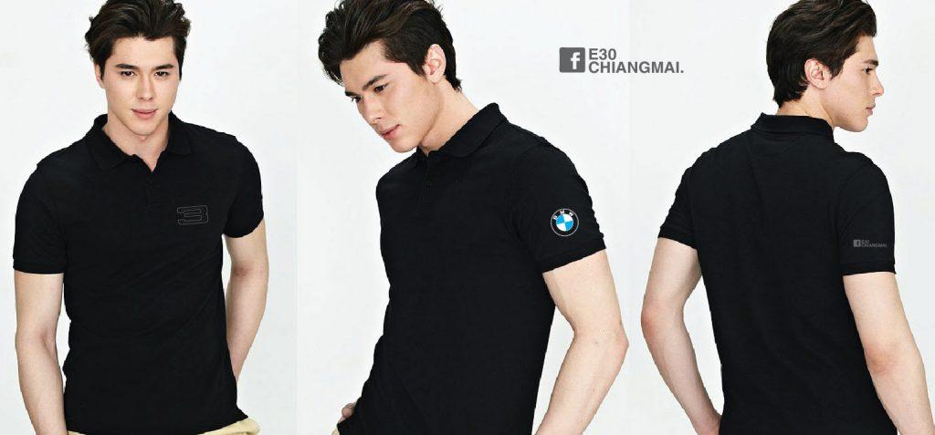 E30-shirt2