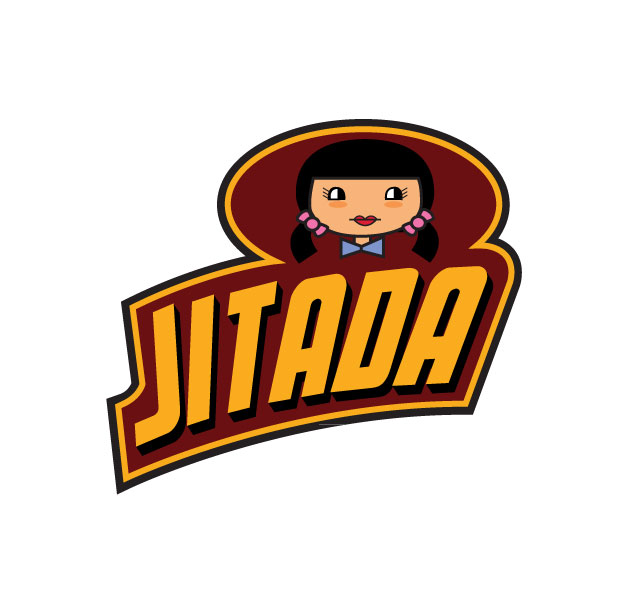 JITADA---Logo-Small-2016