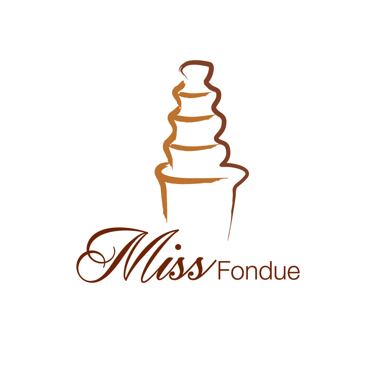 Miss-Fondue-Logo3
