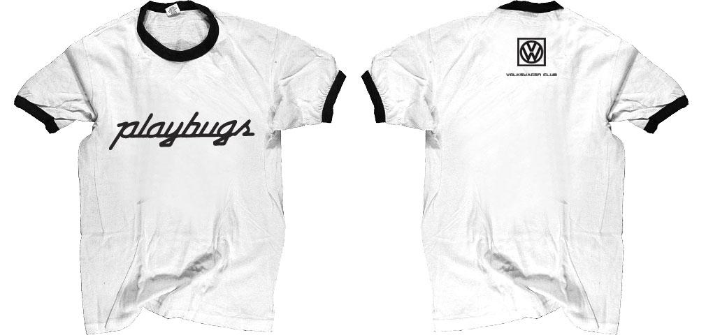 PB-shirt2015-1