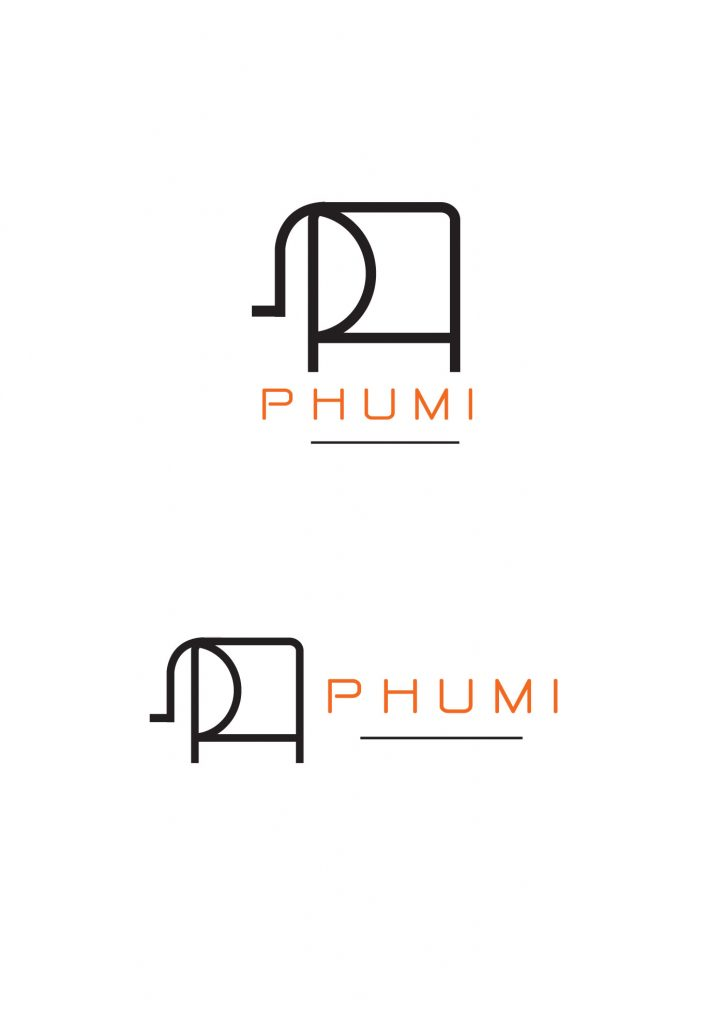 Phumi---logo-design-COMPANY2