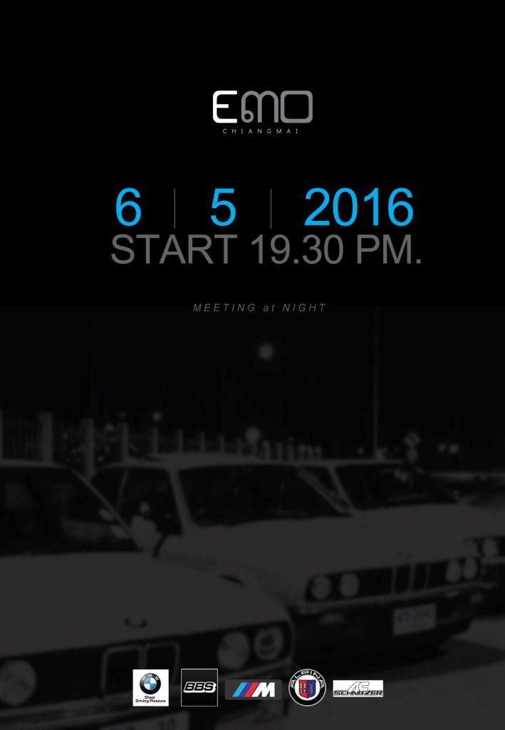 e30-night