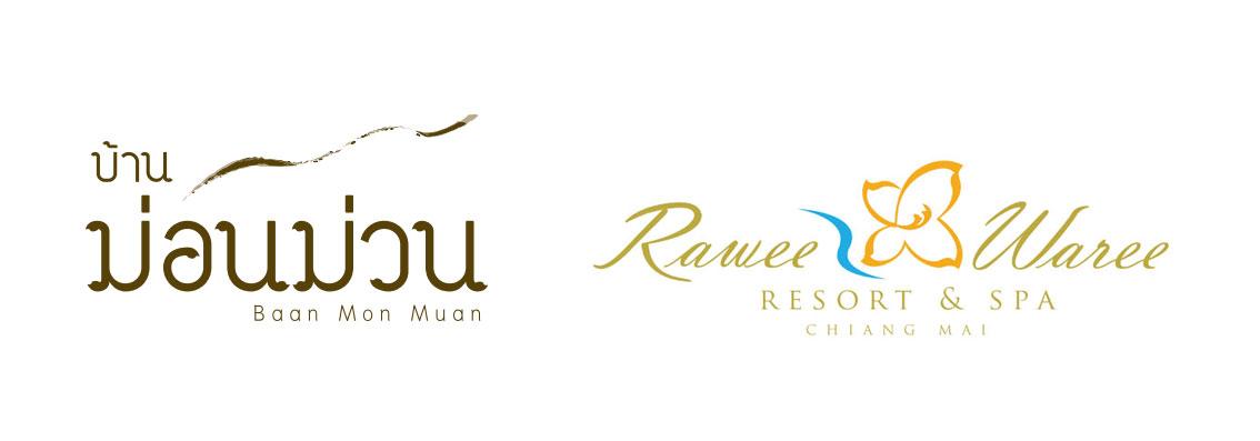 rawee-logo