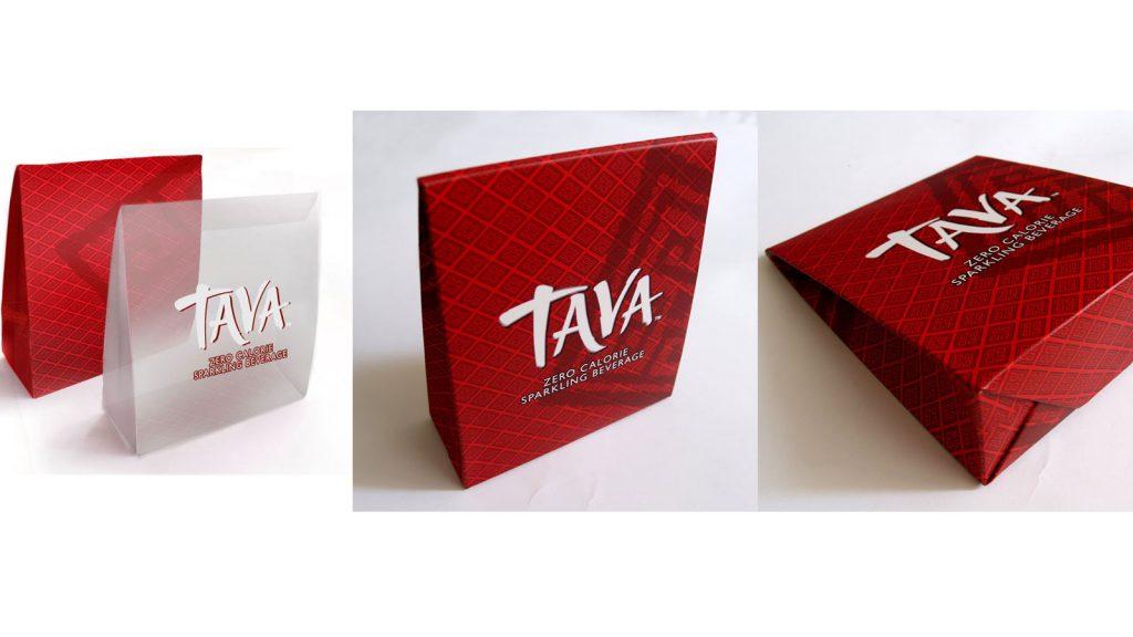 tava-pack